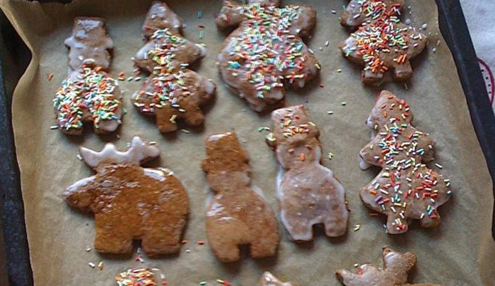 Cropped_gingerbread