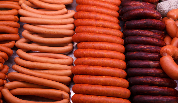 Cropped_various-sausages