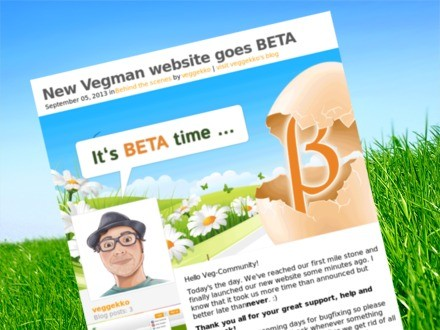 List_new-vegman-website-goes-beta_teaser