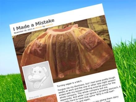 List_i-made-a-mistake_teaser