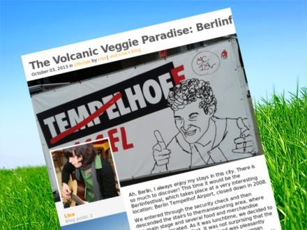 List_the-volcanic-veggie-paradise-berlinfestival-2013_teaser