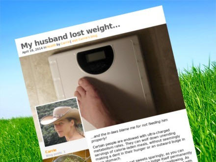 List_my-husband-lost-weight_teaser