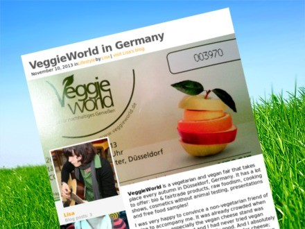 List_veggieworld-in-germany_teaser