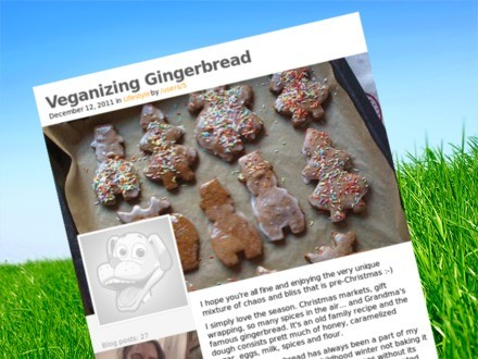 List_veganizing-gingerbread_teaser