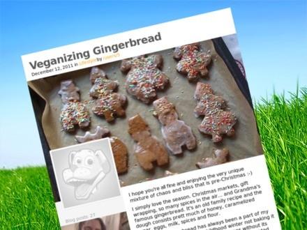 List_veganizing-gingerbread_teaser