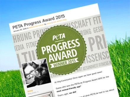 List_peta-progress-award-2015--2_teaser