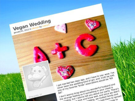 List_vegan-wedding--3_teaser