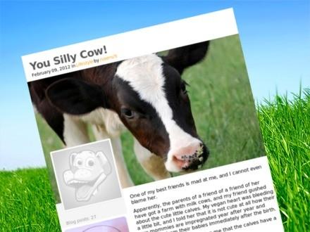 List_you-silly-cow_teaser