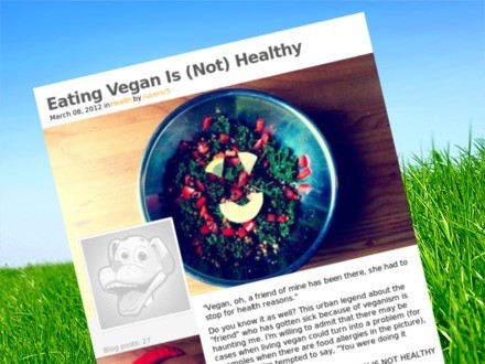 List_eating-vegan-is-not-healthy_teaser