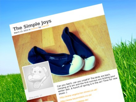 List_the-simple-joys_teaser