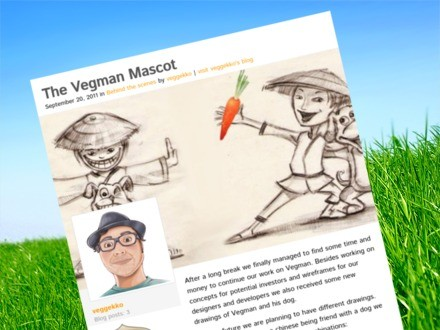 List_the-vegman-mascot_teaser