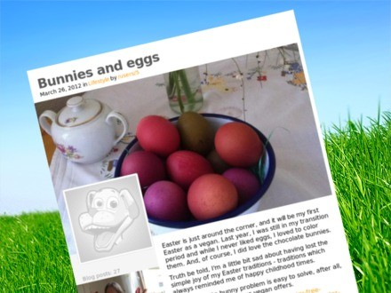 List_bunnies-and-eggs_teaser