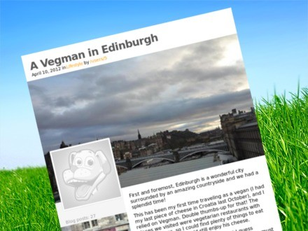 List_a-vegman-in-edinburgh_teaser