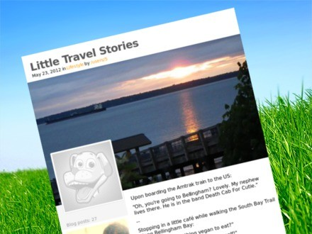 List_little-travel-stories_teaser