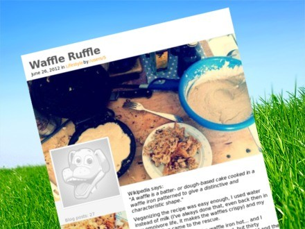 List_waffle-ruffle_teaser