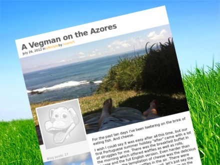 List_a-vegman-on-the-azores_teaser