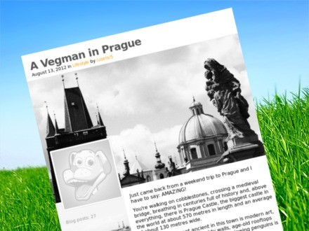 List_a-vegman-in-prague_teaser