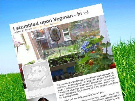 List_i-stumbled-upon-vegman-hi_teaser