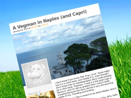 List_a-vegman-in-naples-and-capri_teaser