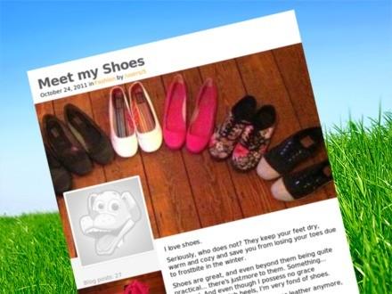 List_meet-my-shoes_teaser
