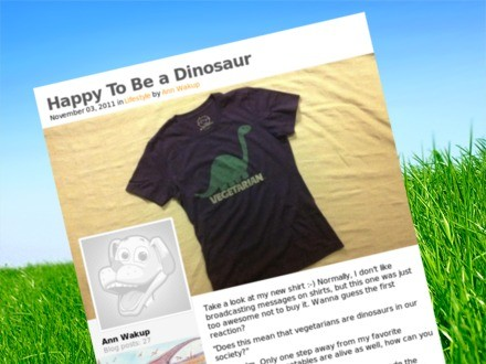 List_happy-to-be-a-dinosaur_teaser