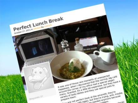 List_perfect-lunch-break_teaser