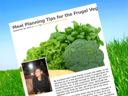 List_meal-planning-tips-for-the-frugal-vegan_teaser