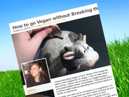 List_how-to-go-vegan-without-breaking-the-bank_teaser