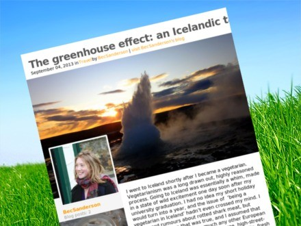 List_the-greenhouse-effect-an-icelandic-tale_teaser