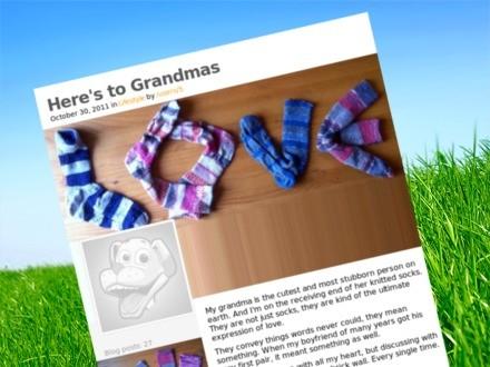 List_here-s-to-grandmas_teaser