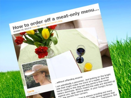 List_how-to-order-off-a-meat-only-menu_teaser