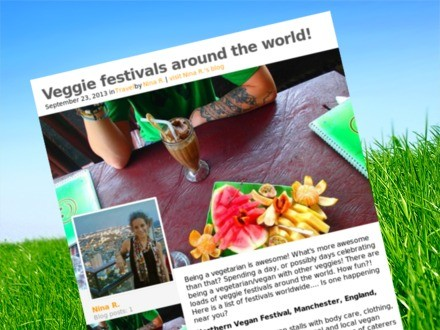 List_veggie-festivals-around-the-world_teaser