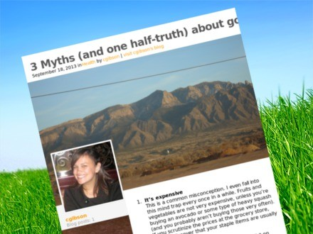List_3-myths-and-one-half-truth-about-going-vegan_teaser