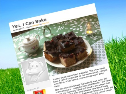 List_yes-i-can-bake_teaser