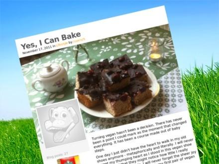 List_yes-i-can-bake_teaser