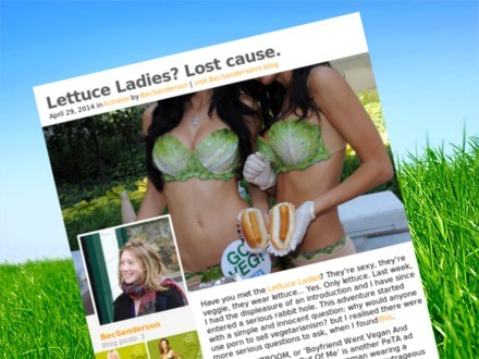 List_lettuce-ladies-lost-cause_teaser