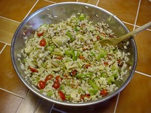 Thumb_rice-dish