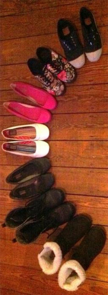 Thumb_shoes2