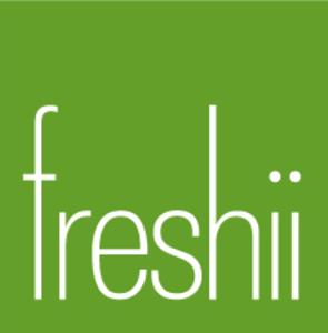 Freshii_logo_big