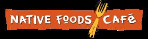 Nativefoods_logo