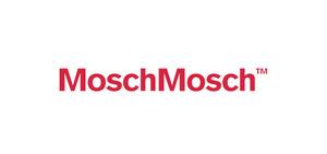 Bonuskarte-gluecksrausch-wiesbaden-mosch-logo