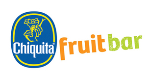 Logo-chiquita-fruit-bar