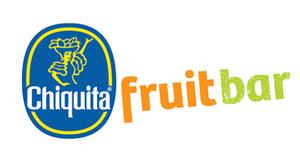 Logo-chiquita-fruit-bar