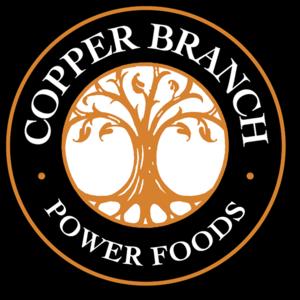Copperbranch_logo