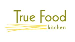 Logo-truefoodkitchen