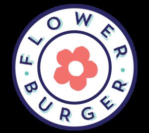 Logo_flower_burger