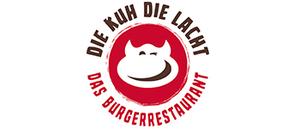 Diekuhdielacht-logo