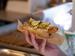 Mini_hotdog3