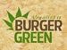 Mini_burgergreen_logo_fbook__3_