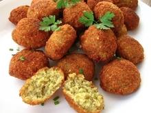 List_falafel